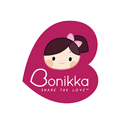 Bonnika