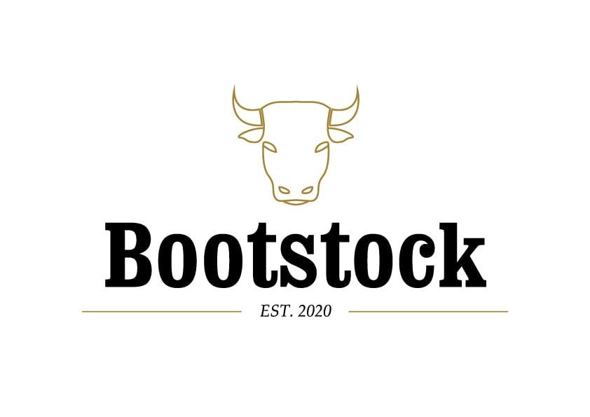 Logo-Bootstock